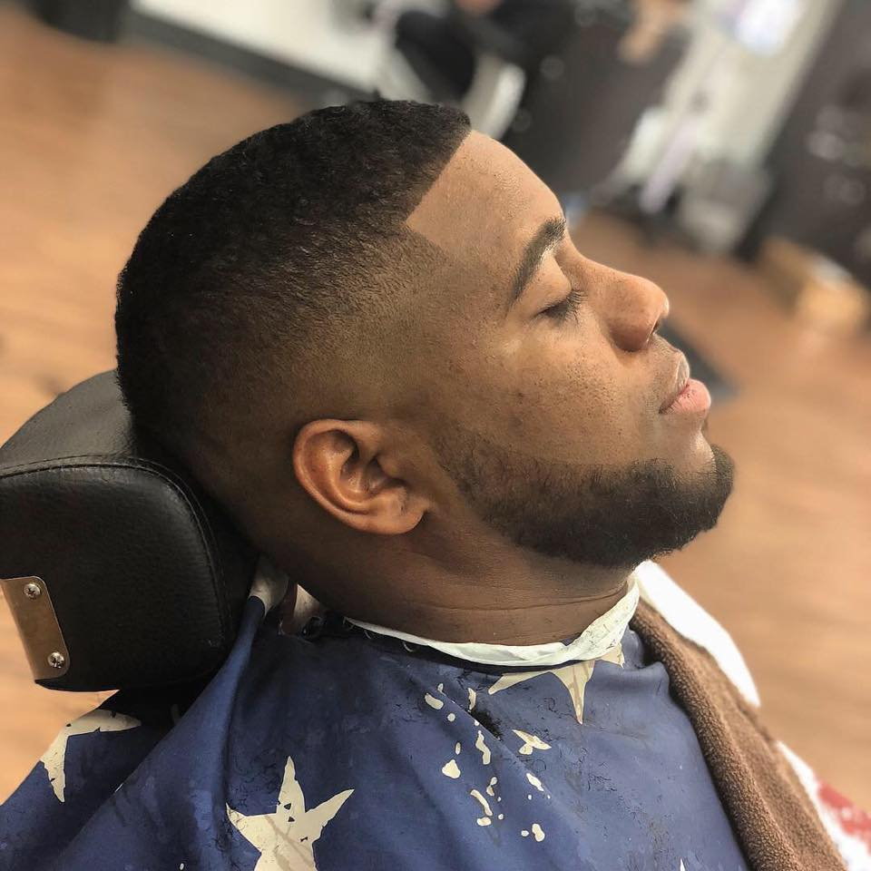 The Original Barbershop Rated The 1 Barber Shop In Southern Nh